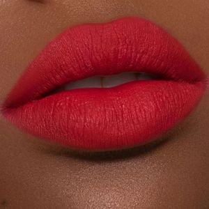 [Kylie Cosmetics]Kylie Jenner Lipstick Boss Matte